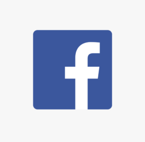 Volg ons op Facebook